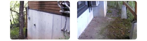 湿気対策の基礎